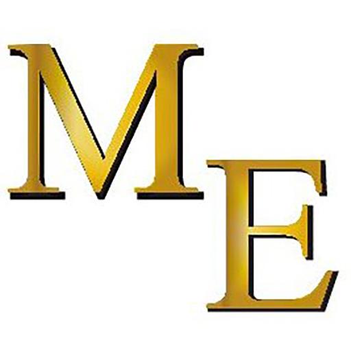 Metropolitan Escrow